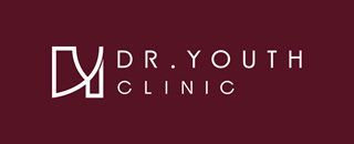 Dr. Youth Clinic